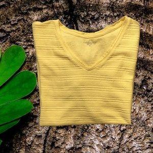 Laura Scott Women's T Shirt